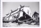1962 Storm - Location Unknown Credit Donald Meisenhelter