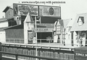 Village Theater 1939