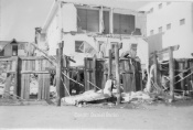 March 1962 Storm - Unknown Location