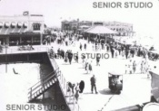 1930 9th Street Boardwalk