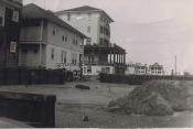 1962 Storm - The Breakers Hotel - Delancey Place