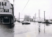 1962 Storm - 9th and West Ave
