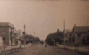 8th & Asbury - Unknown Date