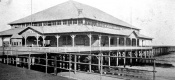 Young's Pier 1906