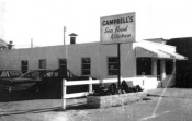 Campbell's Seafood Kitchen