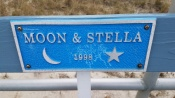Moon and Stella